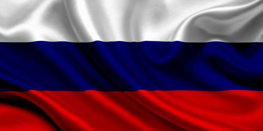 Obowiązkowe ubezpieczenie do Rosji – sprawdź wymogi polisy przed wyjazdem!
