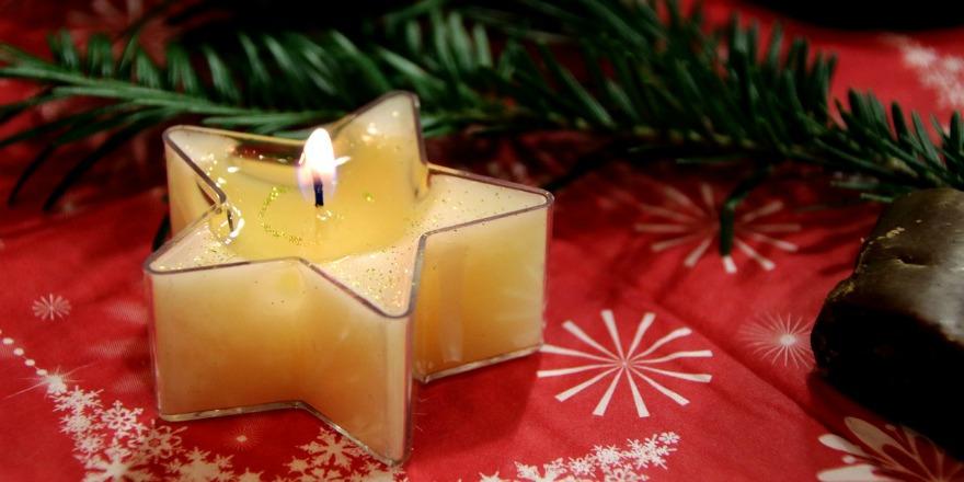 Święta w Polsce..na ludowo! fot. pixabay