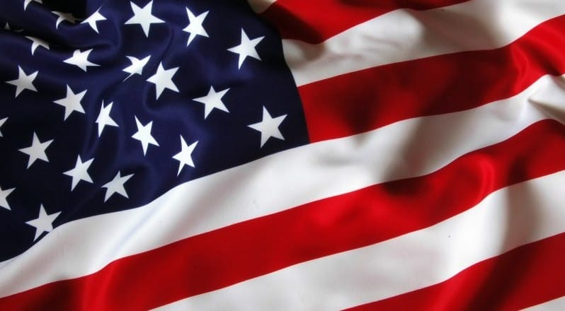 Wiza do USA i kwestia paszportu