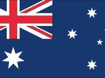 Wiza do Australii 2017- jak ją uzyskać?
