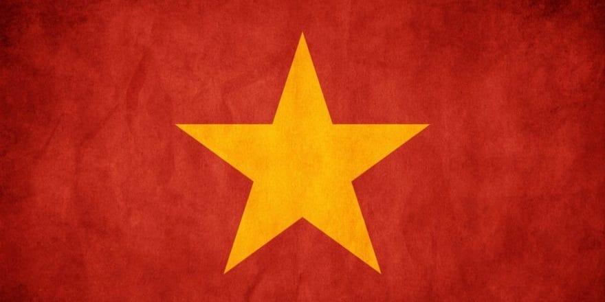 Wiza do Wietnamu – on arrival czy tradycyjna?