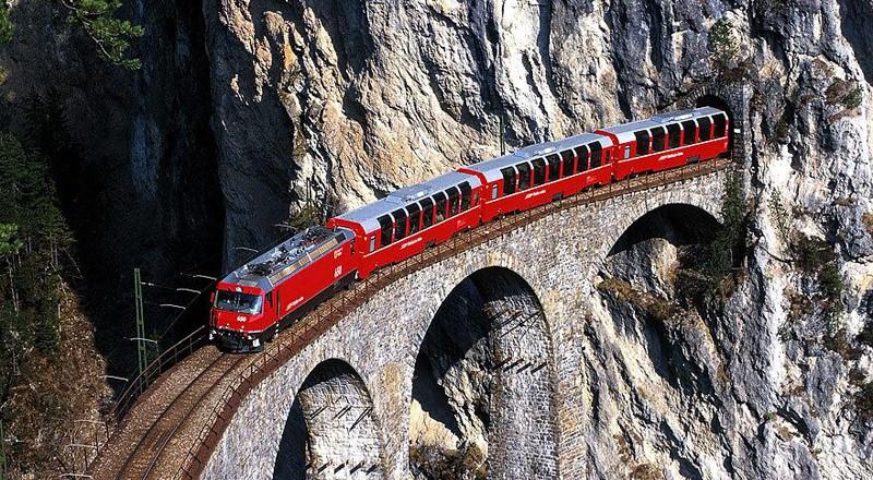trasa-wenecja-monachium-aina-travel