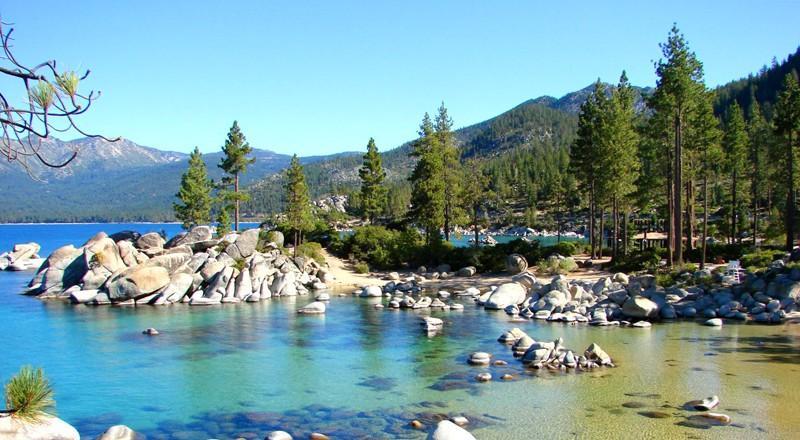 jeziora-tahoe-usa-aina-travel