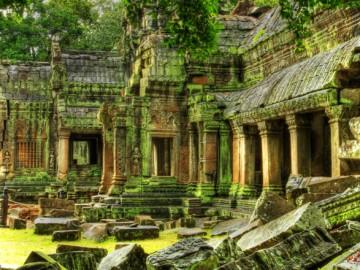 angkor-wat--w-kambodzy-aina-travel