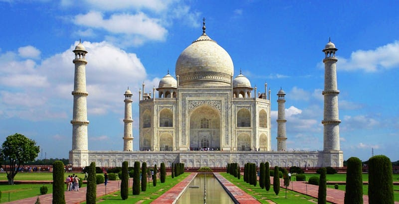 taj-mahal-aina-travel