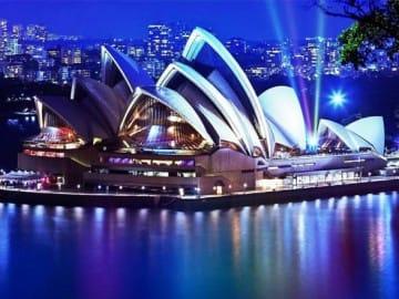 opera-w-sydney-aina-travel