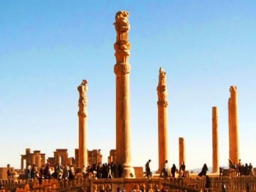 iran-aina-travel