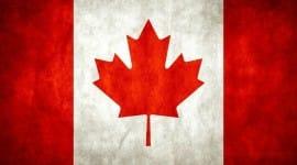 flaga-kanady