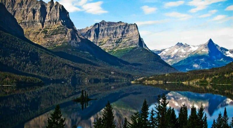 park-narodowy-glacier-aina-travel