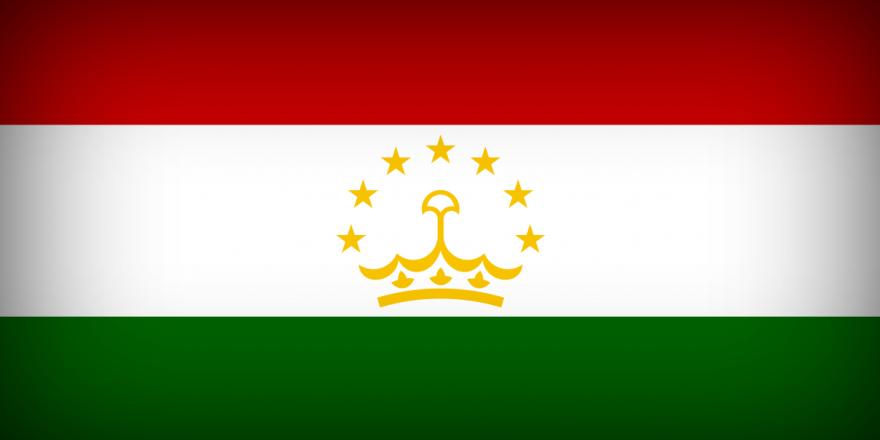 flaga-tadzykiestanu