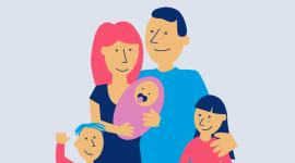 karta-duzej-rodziny-w-aina-travel