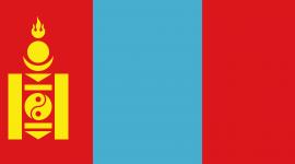 flaga-mongolii
