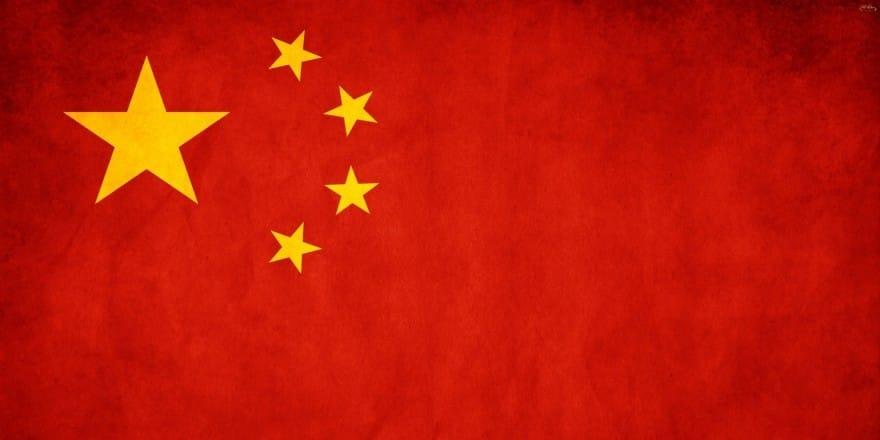 Nowe zasady bezwizowego wjazdu do Chin na 2018 rok