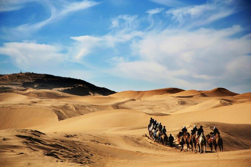 pustynia-gobii-aina-travel