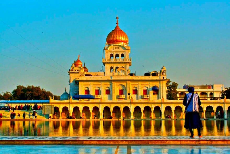 delhi-stolica-indii-aina travel