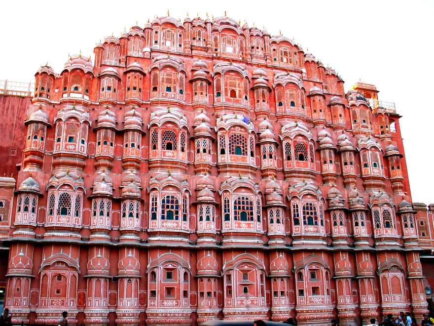 jaipur-indie-aina-travel