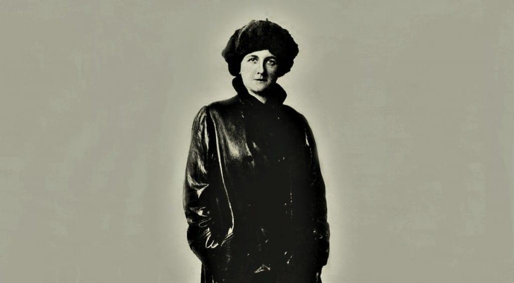 maria-czaplicka