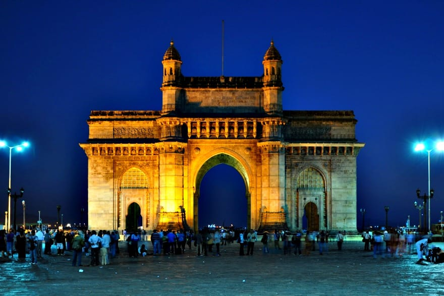 mumbai-indie-aina-travel