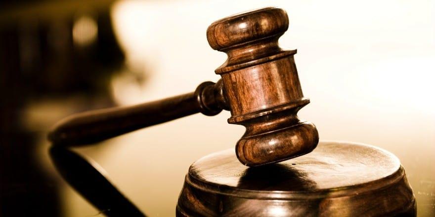 Legalizacja dokumentów w MSZ bez wychodzenia z domu