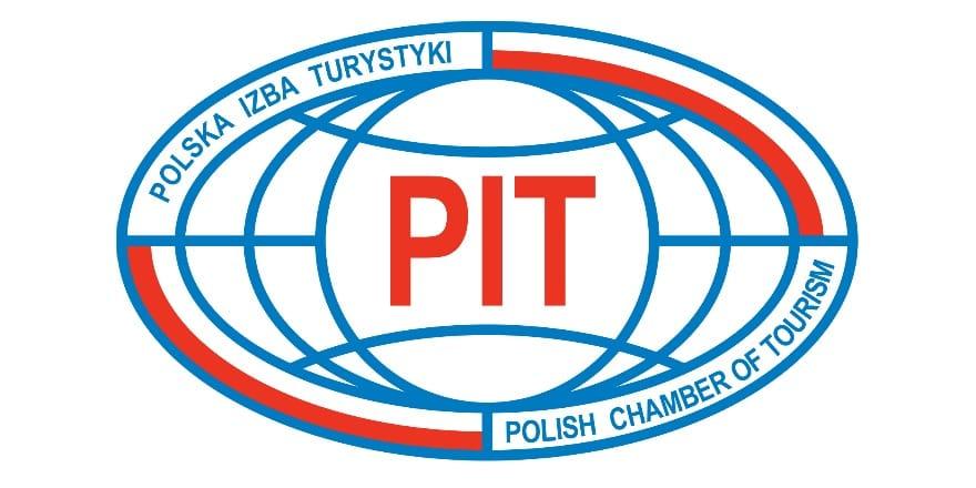 polska-izba-turystki-logo