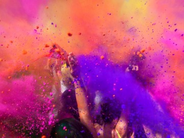 swiet-kolorow-indie-aina-travel