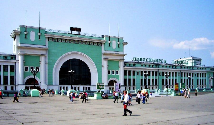 stacja-kolejowa-nowosybirsk-rosja-aina-travel