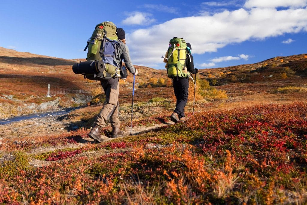trekking-w-rosji-aina-travel