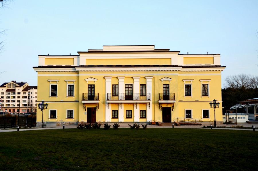 palac-wankowiczow-minsk-bialorus-aina-travel