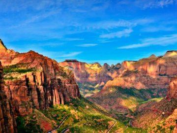 park-narodowy-zion-to-przede-wszystkim-zapierajace-dech-w-piersiach-piaskowe-kaniony-aina-travel