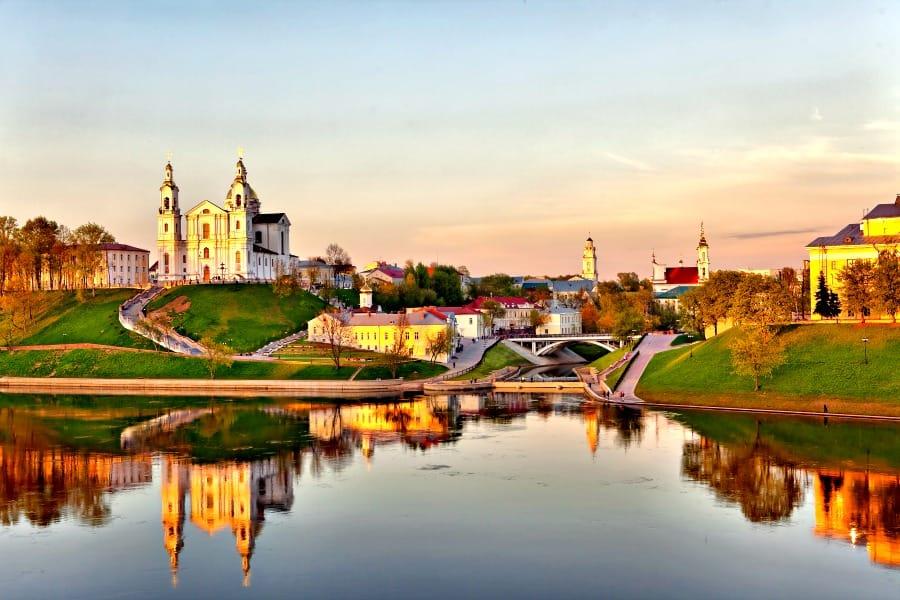 witebsk-bialorus-aina-travel