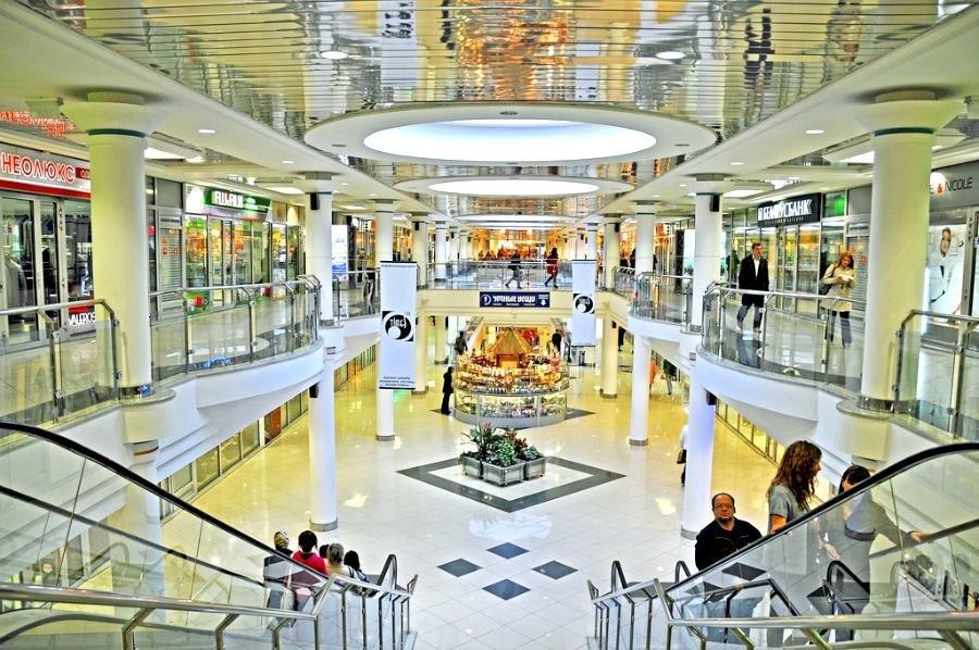 centrum-handlowe-minsk-bialorus-aina-travel