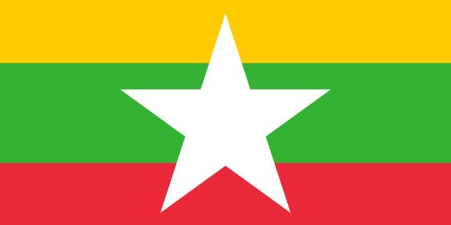 Wyjazd do Birmy – nowe warunki uzyskania wizy.