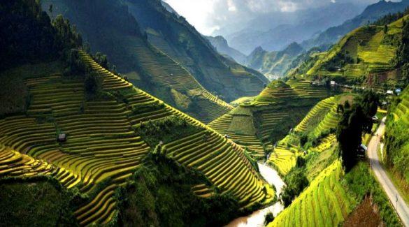 wietnam-aina-travel
