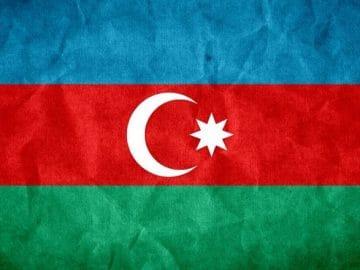 wiza turystyczna do azerbejdżanu fot. pixabay
