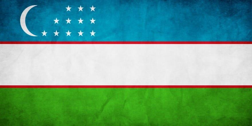 Nowe przepisy wjazdowe do Uzbekistanu od 2018 roku