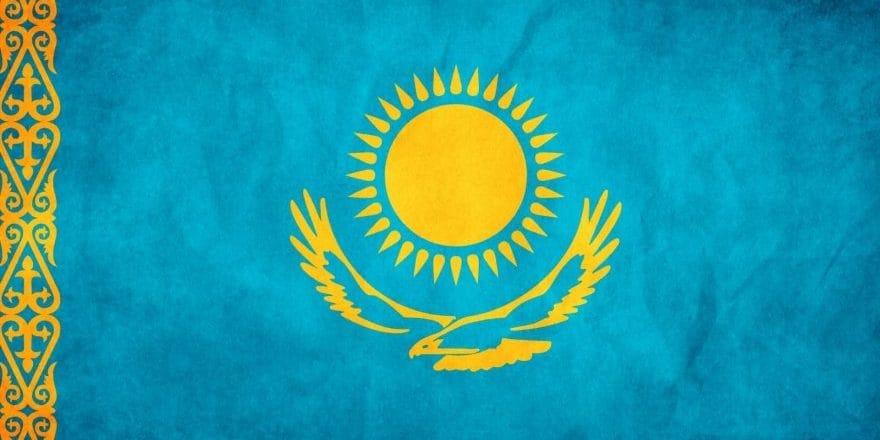Wiza do Kazachstanu – w jakich przypadkach jest wymagana?