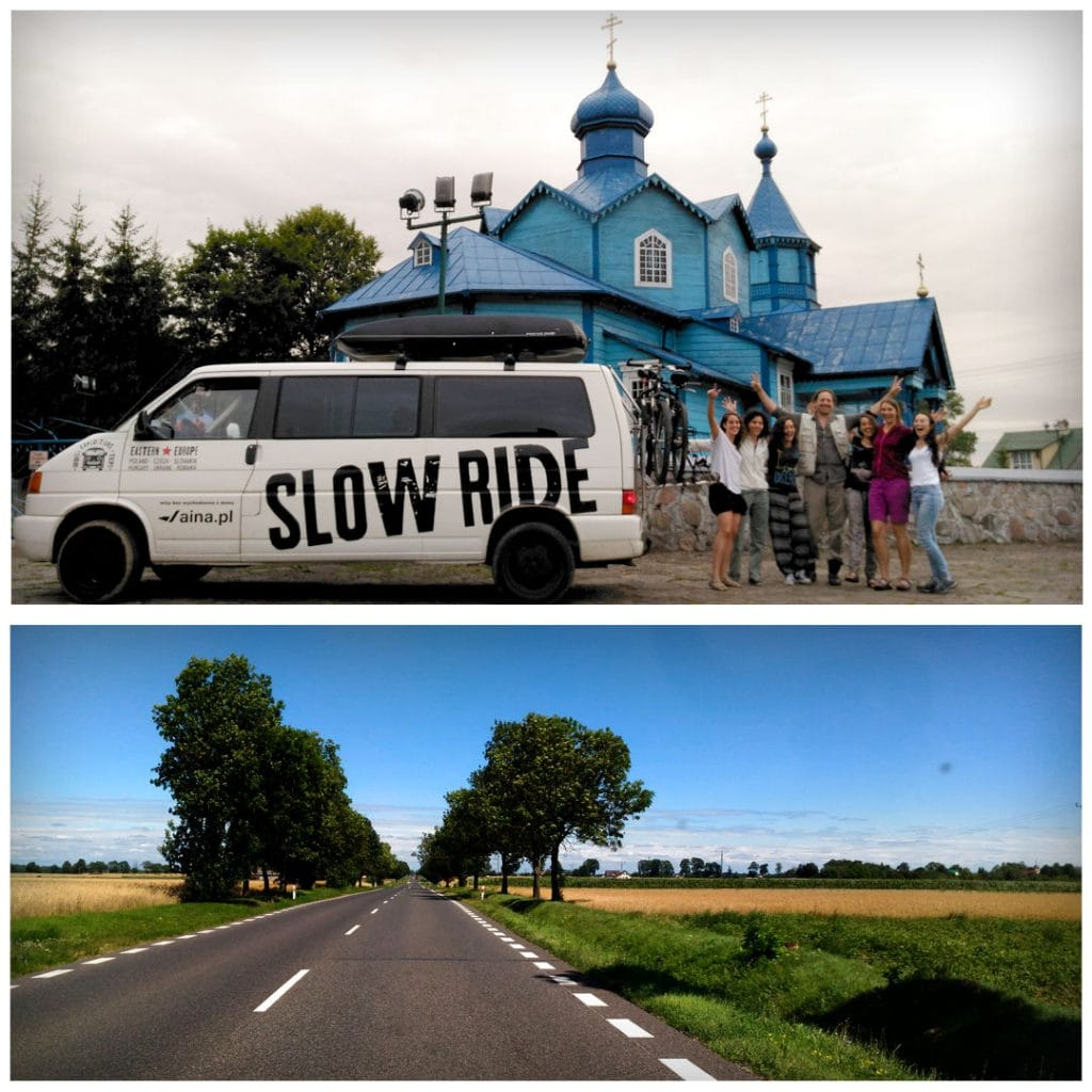 slow-ride-blog-aina-travel-p5
