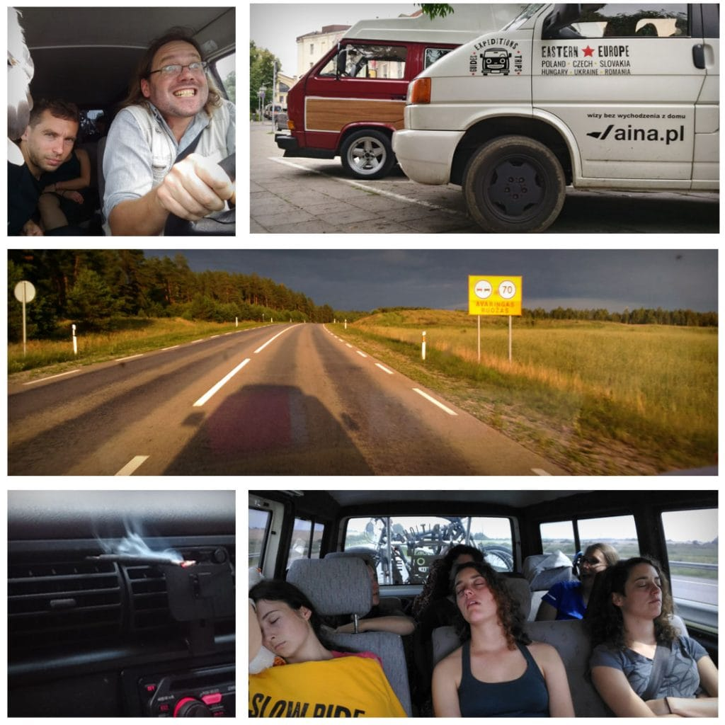 slow-ride-blog-aina-travel-p6