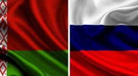 Zablokowana granica między Białorusią a Rosją
