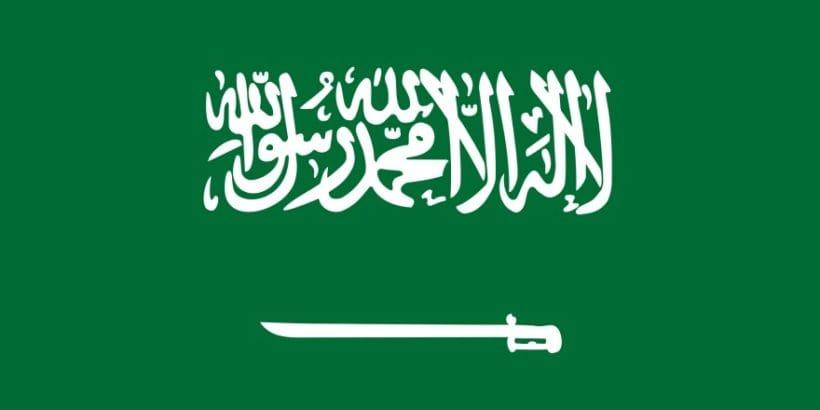 Wiza do Arabii Saudyjskiej 2017 - jak ją uzyskać?