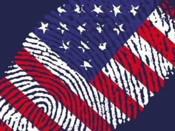 Gdy paszport traci ważność, a wiza do USA nie