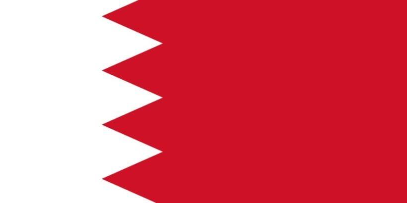 Wiza turystyczna do Bahrajnu - jak ją uzyskać?