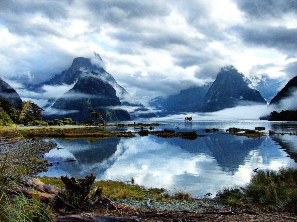 nowa-zelandia-blog-aina