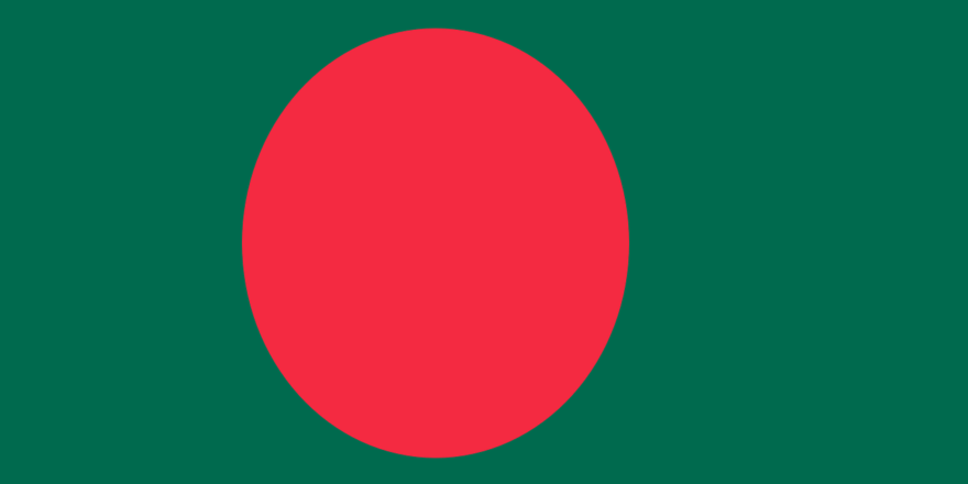 bangladesz-flaga-blog-aina