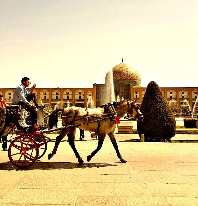 iranska-dorozka-blog-aina