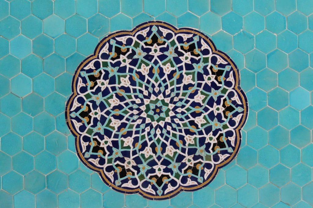 architektura-iranu-charakteryzuje-sie-piekna-ornamentyka-blog-aina