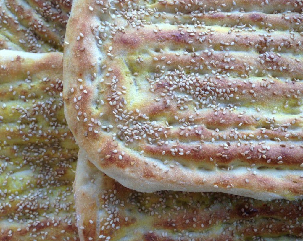 tradycyjne-pieczywo-iran-blog-aina