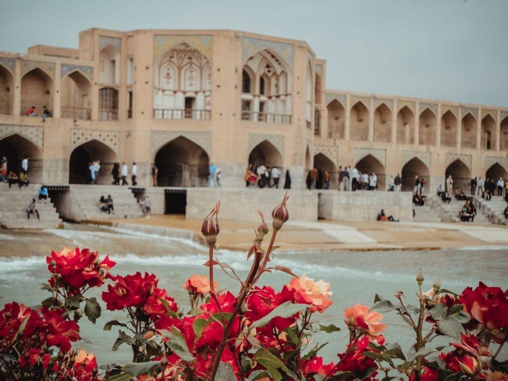 isfahan-iran-blog-aina