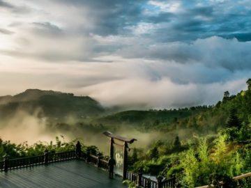 10 powodów, dla których warto odwiedzić Wietnam fot. pixabay