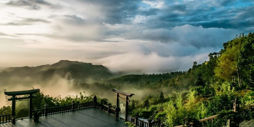 10 powodów, dla których warto odwiedzić Wietnam